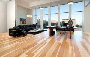 Office-hardwood-floor-refinishing